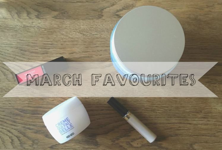 marchfaves3